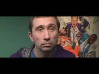 Интервью с ВВП. Фильм