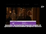 Gossip Girl - 5x10 - Riding In Town Cars With Boys - sub ita