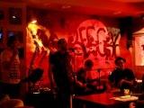 Мой фильм 2.0 © VEСTOR FIVE  в Регги-клуб-кафе
