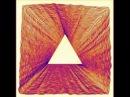 Cool MindsBreezy Feelings v2  Tim Burgess  Remix: Anton Newcombe
