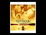 Aaron Zigman--The Notebook (2004)