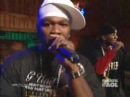 The Game - Higher feat. 50 Cent (Sessions@AOL 2004)