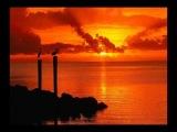 Paul van Dyk - Complicated (Kyau and Albert Remix)