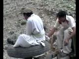 Pashto funny 2012 2013 ( khostwall)