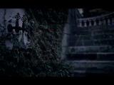 Bulent Ersoy & Tarkan - «Bir Ben Bir Allah Biliyor» Orijinal Video Klip 2011