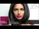 Alex Sayz feat. Nadia Ali - Free To Go (Original Mix)