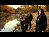CHERNOBYL DIARIES - offizieller Trailer #1 deutsch HD