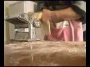 Nonna Stella - Lezione 8 video corso cucina barese