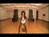 SeSa feat. Sharon Phillips - Like This Like That (2007)