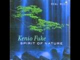 Kenio Fuke - Soul Shine