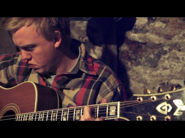 BNTYK • Daniel Bachman - Perigee Moon