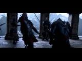 Assassins Creed: Revelations [ Official Trailer ]
