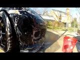 Car Wash Teaser
