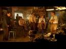 «Охотники на гангстеров» (2013): Трейлер (дублированный)