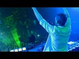 Dimitri Vegas, Like Mike &amp Regi (Michael Calfan Vocal Remix)
