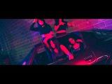 EMP DASME - Ride Around Remix ft Assata Jones &amp TalentedAsKB