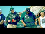 PEEZEE - CITY OF ANGELS FEAT GLASSES MALONE, SLICK DOGG &amp RICHIERICH OFFICIAL MUSIC VIDEO