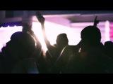 Merlin Milles - Jump (Manuel Baccano Video Edit) OFFICIAL VIDEO