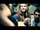 Клип Le Gor - Никто не виноват