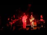 Fehlfarben - Paul ist tot (Live 2012)