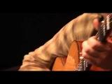 Kelly Joe Phelps - Window Grin