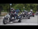 Ausfahrt TT Kelheim 2011
