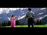 Likha Hai Yeh - Darr (1993) *HD* - Full Song - Hindi Music Video