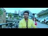 Sydney Nagaram Orange 2011 Telugu Movie Song HD
