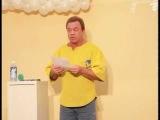 26-1. Андрей Лапин 2012 г., лекция 24 декабря (обновленная).