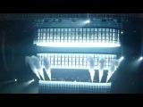 Swedish House Mafia One Last Tour SF- Wakanda by Dimitri Vegas &amp Like Mike