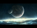 Audiomachine - The New Earth (Paul Dinletir - Epic Uplifting Dramatic)