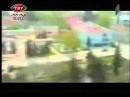 Yaqub Zurufçu ayrılıq . TRT Avaz İctimai TV Yeni Gün