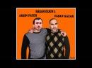 Akshin Fateh & Elshan Xazar Haram olsun2