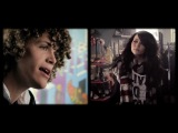 Plug In Stereo Feat. Cady Groves - Oh Darling Official Music Video