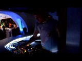 DJ Bush in Rich club.wmv