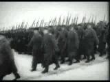 Коловрат-Герои РОА 2