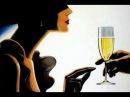 Mak Pasteman - Champagne Party (Clip)