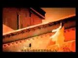 Sa Dingding - Wanwu Sheng