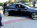Celica -Too low NAAAAH!! Riped By EgoETEKpaintball.mp4
