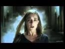 Шрамы 3D (Русский трейлер 2012)