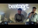 Trickski @ Beatport Live Berlin (2012-03-21) by LeGmo