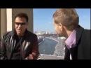 Ефим Шифрин в Истории российского юмора год 1989 й