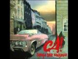 СД ака Садист - Ака Садист (feat МцСквот &amp l1lsan) (2012)