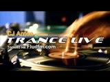 VillaNaranjos vs Orjan Nilsen -- Granadella Tour De Trance(CJ Anton Mashup)