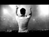 Eitro - True Story (Original Mix) HD