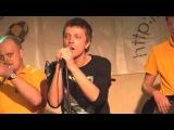 Cabernet Deneuve &amp Wawan Родионов - Лето