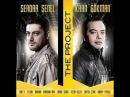 Serdar Senel & Kaan Gökman ft Maxim   Sekerim 2012