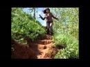 короткометражный фильм ужасов ADEL (2011)