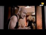 Sal & Fayez El Sa'eid - Invisible [official vidéo clip]