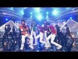 Sexy Zone Knock! Knock!! Knock!!! 20111204